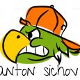 sichovanton