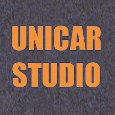 Unicar-M