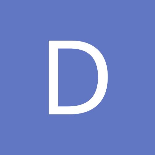 drhoyspb
