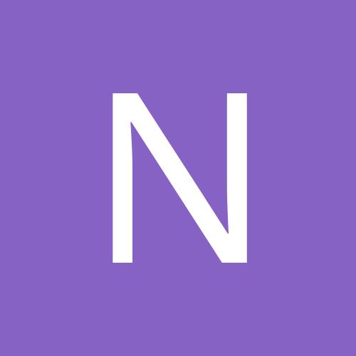 Nistar