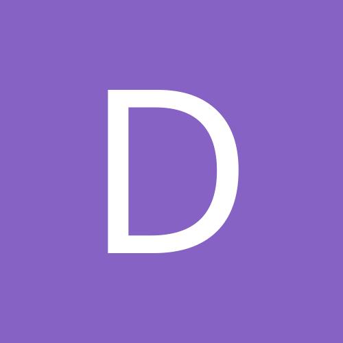 Denson7