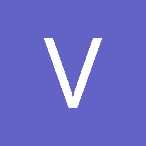 Vitaliy_Vs